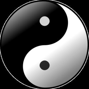 taijitu-classique-tai-chi-yin-yang-symbole-taichi-degrade
