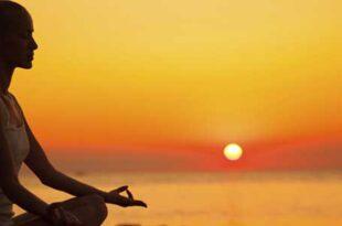 Tai Chi et médiation yoga zen respiration Taichi Lyon