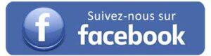 Tai Chi Lyon Cours de Taichi a Lyon Taijiquan style Chen Facebook