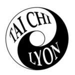 Tai Chi Lyon Taijiquan style Chen Taichi Diagramme Taichi Yin Yang Taiji Taijitu