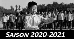 Tai-Chi-Lyon-Caluire-Cours-Club-Taichi-style-Chen-2020-2021