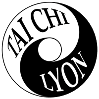 Tai Chi Lyon style Chen Taichi Croix Rousse Lyon Gerland 200 200