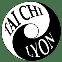 Tai Chi Lyon Taijiquan style Chen Chenjiagou