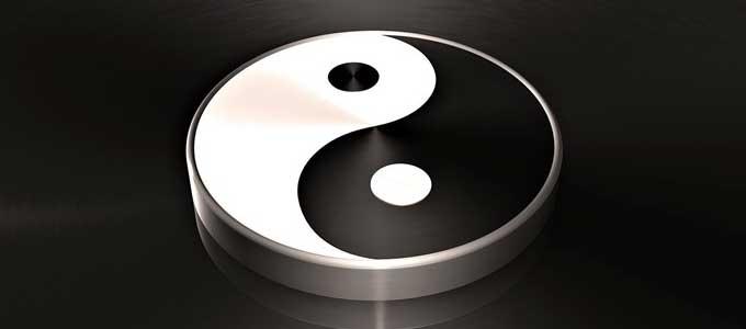 Taijiquan style Chen Gongfu Jia Mouvements Essentiels