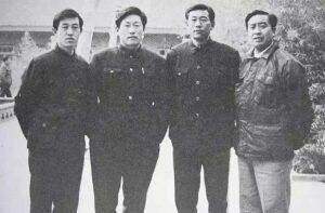 Shaolin-Taiji-Quan-style-Chen-Jingang-Daodui