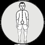 Taiji-Wuji-Chen-Xin-Quan-style-Chen