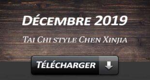 Telecharger-Video-Tai-Chi-Style-Chen-Xinjia-Decembre-2019-Lyon