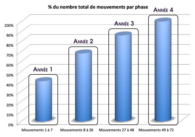 Apprentissage-Tai-Chi-Chen-4-Annees-Mouvements-Essentiels
