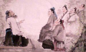 Formation-Tai-Chi-Chen-pratique-personelle-confucius