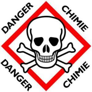 Enseignement-Tai-Chi-Moderne-Danger