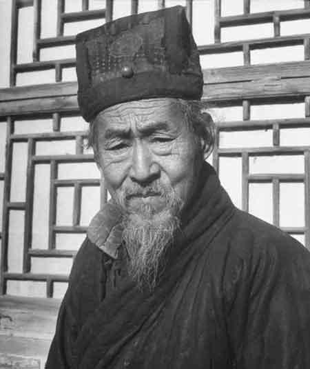 enseigner-tai-chi-taoiste-pretre