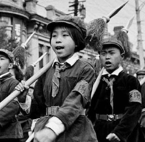 revolution-culturelle-chinoise