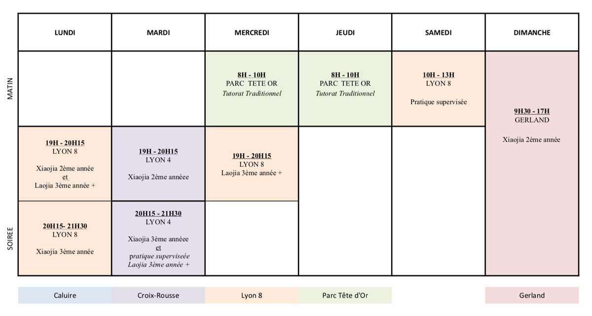 cours-tai-chi-lyon-chen-avances-lyon8-croix-rousse-gerland-planning-1200