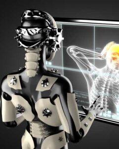 proprioception-energie-homme-machine-robot-