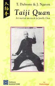 Art-martial-ancien-famille-Chen-Nguyen-Dufresne-Budostore-Livre