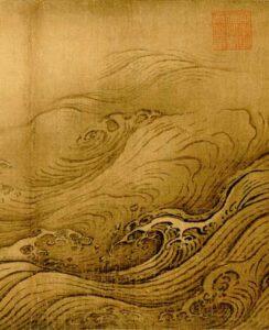 Crue-Fleuve-Jaune-Henan-Ma_Yuan