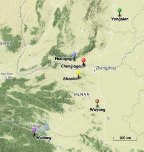 Plan-Chenjiagou-Shaolin-Wudang-Wuyang