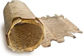 manuscrits-qumran